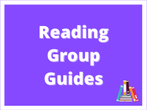 Reading Group Guides 209x156