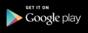 google play vomos