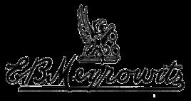 EB Meyrowitz plaque LR Mailchimo