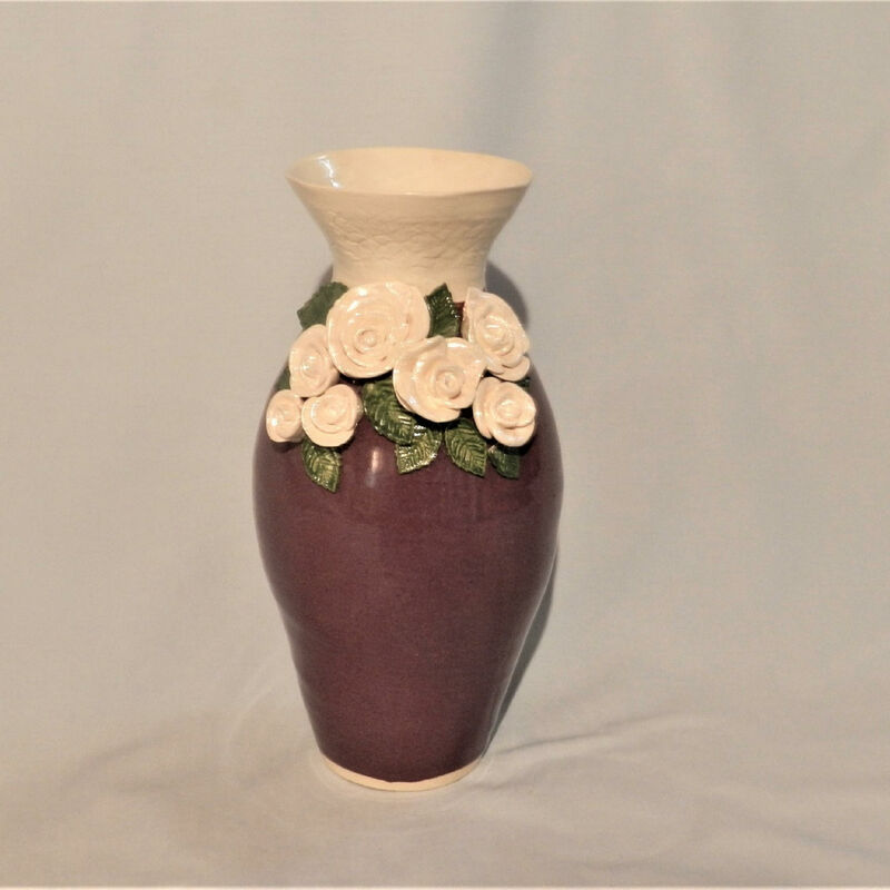 Competition Piece