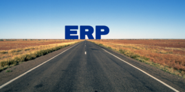 Seven rules to follow before starting an ERP software selection project