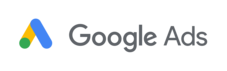 google adwords advertising and campaign management