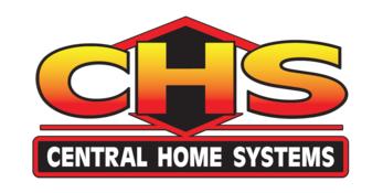 Central Home Systems Lynchburg, VA
