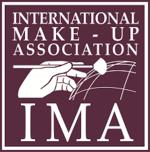 IMA logo 01 fine