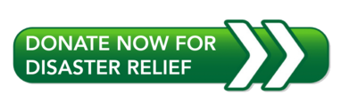 Donate Now For Disaster Relief