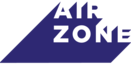 AIRZONE - a worlds first concept. Creating memorable experiences.