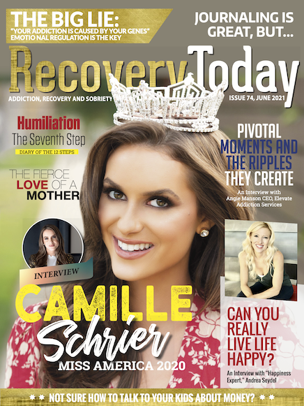 RecoveryToday436X58June2021
