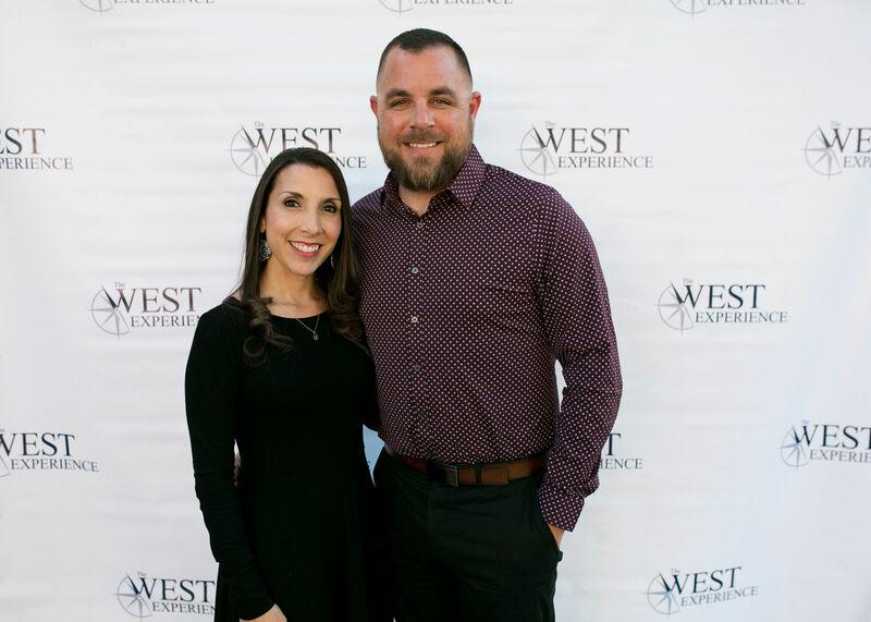 westclient 2019 063