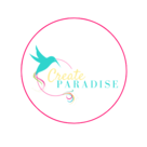 Etsy Logo copy 2
