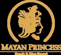 LogoBlanco Mayan