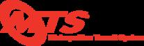 metro transit system logo