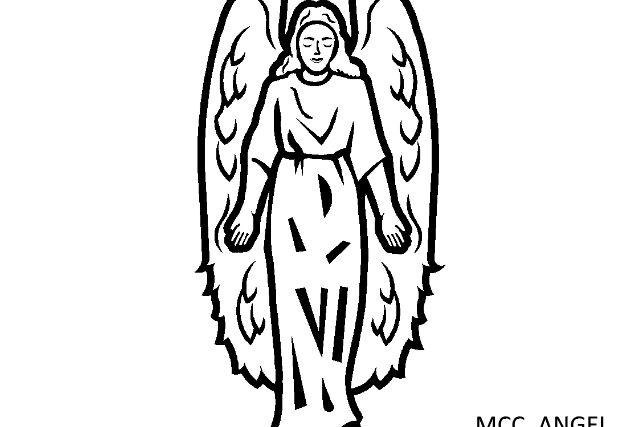 MMC ANGEL