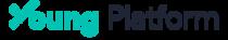 logo young platform
