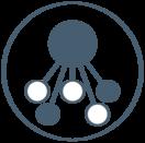 Dopainium AI Data Collection