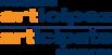 Artticipate logo