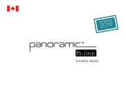 2019 Panoramic h Line Cover Page Pic
