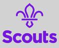 Scouts logo@2x
