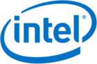 Intel logo.svg