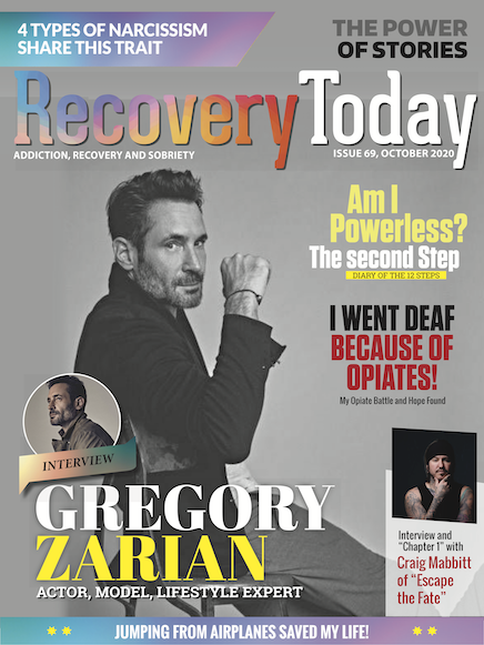 RecoveryToday436X581Oct2020