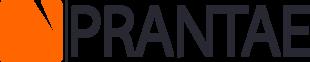 Prantae logo