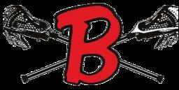 Barrington Logo
