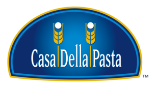 CDP Logo Transparent with TM