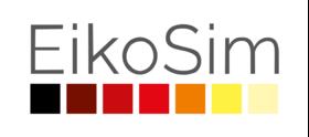 Logo eikosim