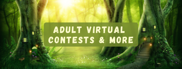 Adult Virtual Contests & More