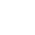 DOGTV circle Icons shape 02