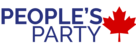 peoples party logo