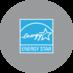 circle energy star