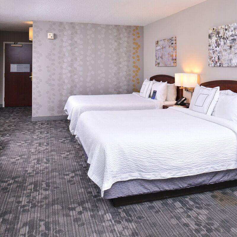 hsvdc guestroom 0024 hor clsc