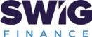 swig logo
