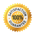 100% satisfaction guarantee by buying beats from Magestick Records
