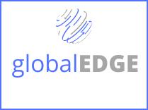 Global Edge 209x156