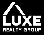 Luxe   Logo Final White copy