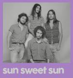 sun sweet sun roxo