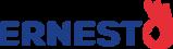 logo ernesto
