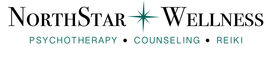 NorthStar Wellness Logo