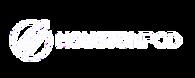 The Houston Pod 05 ab7fd