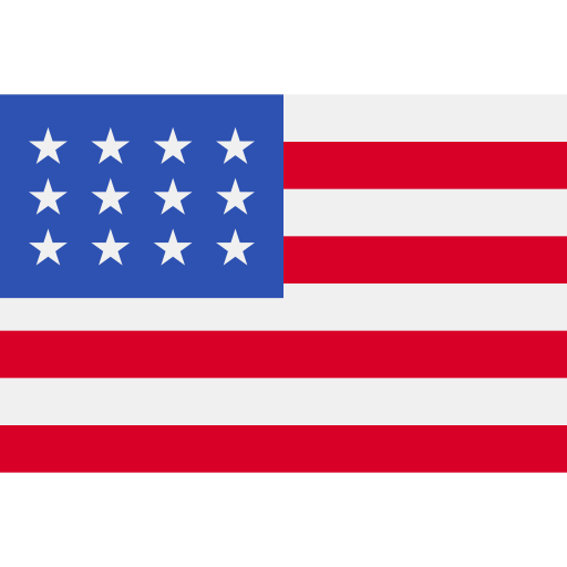 Icon takes you to the USA country profile with tools and resources.
