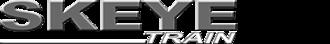 skeyetrain logo