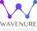 logo wavenure