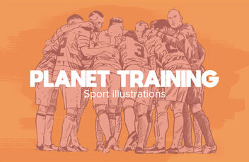 PlanetTraining2