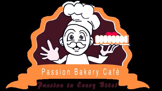 Bakery Logo main