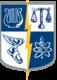 Glenbrook South Logo