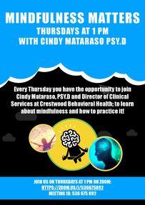 Mindfulness Matters Flyer PDF Final page 001
