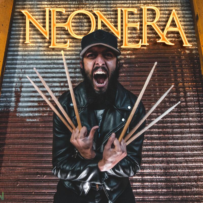 NeoNera 50