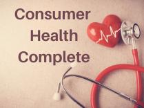 Consumer Health Complete 209x156