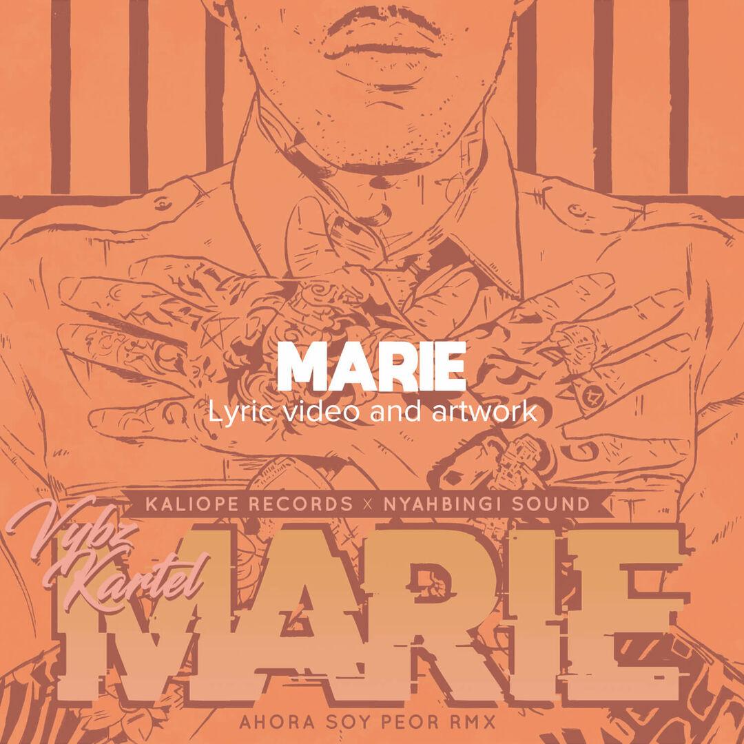 KartelMarie2